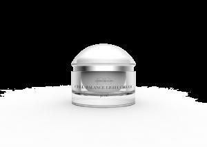 cell-balance-light-cream-50ml