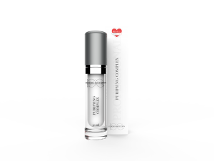 purifying-complex-refill