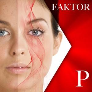 faktor_p-768x768