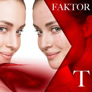 faktor_t-768x768