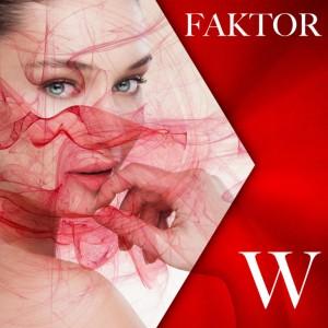 faktor_w-768x768