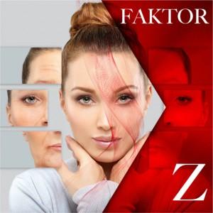 faktor_z-1-768x768